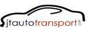 JT Autotransport Inc