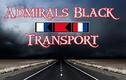 Admirals Black Transport Inc