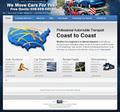 Scotts Dispatch 4-U Auto Carrier Service