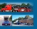 All Phase Auto Transport Inc.