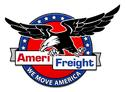 AmeriFreight Car Shipping Company