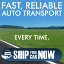 Ship Your Car Now LLC.