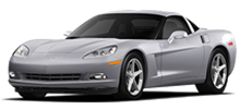 2011_Corvette_Coupe