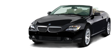 BMW_650_Convertible_75144135_std