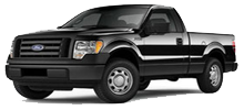 Ford_F-150.png